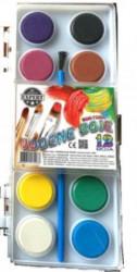 Vodene boje expert ( 10/0208 )