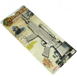 Vojnička puška ( 62-520000 )