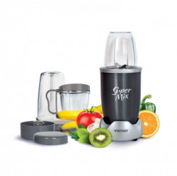 Vorner VSM-0415 Nutri blender Super Mix 700W
