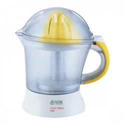 Vox CES 8109 B cediljka za citruse