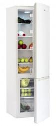 Vox KK 3210 kombinovani frižider
