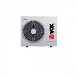 Vox Multi Split Klima spoljasnja VAM3-27IE