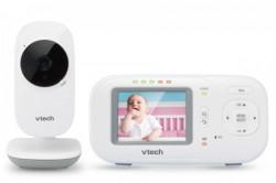 Vtech bebi alarm - video monitor ( VM2251 )