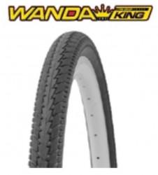 Wanda spoljašnja guma 26x1 38 p1024 ( 124720 )