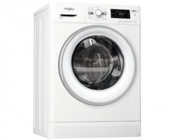 Whirlpool FWDG 961483 WSV EE N mašina za pranje i sušenje veša