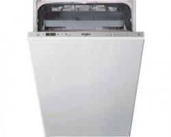 Whirlpool WSIC 3M27 C sudo mašina