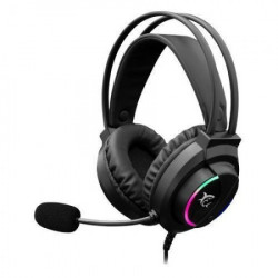 White Shark GH 2044 WOLF Headset