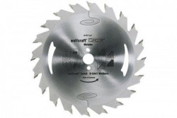 Wolfcraft HM 28 List testere 190mm ( 6476000 )