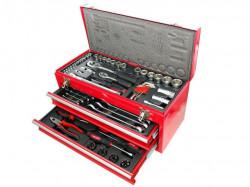 Womax alat za mehaničare set 90 kom ( 0545614 )