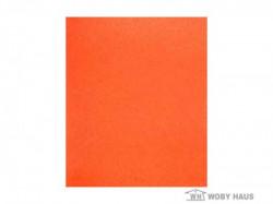 Womax brusni papir 230x280mm k 220 ( 0100522 )