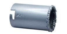 Womax bušač za keramiku 43 mm ( 0102537 )