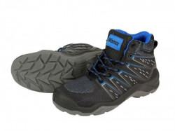 Womax cipele duboke vel. 43 platno ( 0106723 )