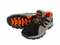 Womax cipele letnje vel. 43 bz ( 0106703 )