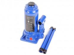 Womax dizalica hidraulična 8t ( 76101108 )