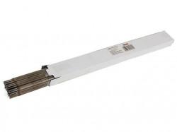 Womax elektroda 2.5mm 1kg ( 77700127 )