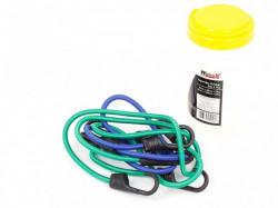 Womax expander gumeni set 4 kom ( 0290974 )