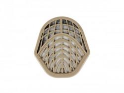 Womax filter a1 za sr7000 ( 0106042 )