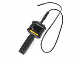 Womax GL8898 inspekcijska kamera ( 0102940 )