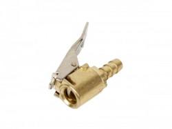 Womax glava za pumpu za duvanje guma ( 75900307 )