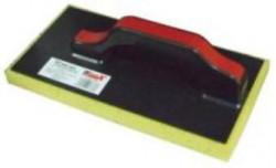 Womax gletarica 280mm x 140mm x 20mm ( 0567594 )
