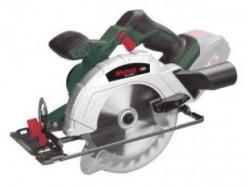 Womax Green Power testera kružna aku gp-hk s20 li ( 71220011 )
