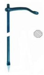 Womax kajla zidarska 250x10mm ( 0581083 )
