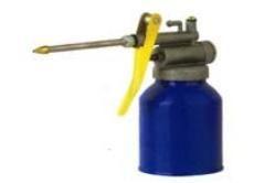 Womax kantica za ulje 250g ( 0450315 )