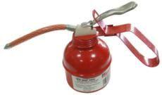 Womax kantica za ulje 300g ( 0450316 )