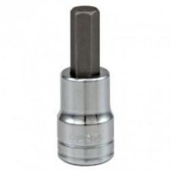 """Womax ključ nasadni 1/4"""" imbus 4mm ( 0545574 )"""