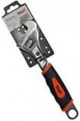 Womax ključ podesivi Cr-V 160mm ( 0543372 )