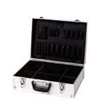 Womax kofer W-AC 318 aluminijumski ( 79650618 )