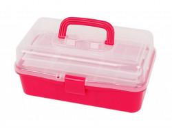 Womax kofer za alat 33cm x 20cm x 15cm ( 79600113 )