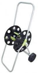 Womax kolica sa motalicom za crevo ( 0300451 )