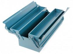 Womax kutija za alat 430x200x200 mm ( 79650022 )