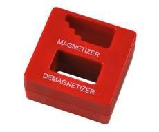 Womax magnetizator-demagnetizator ( 0585182 )