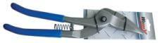 Womax makaze za lim 300mm ( 0538760 )