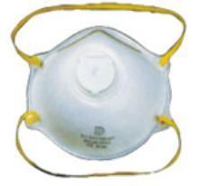 Womax maska zaštitna 3M ( 0106021 )