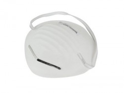 Womax maska zaštitna dcw set 20 kom ( 0106024 )