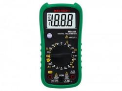 Womax multimetar digitalni MS8238 ( 0540037 )