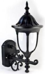 Womax neprenosiva svetiljka gore W-GLU 100 ( 76810326 )