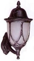 Womax neprenosiva svetiljka gore W-GLU 100 ( 76810336 )