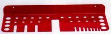 Womax nosač alata metalni ( 0859030 )