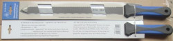 Womax nož za sečenje izolacije 280mm ( 0290028 )