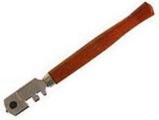 Womax nož za staklo mali ( 0577390 )
