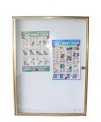 Womax oglasna tabla ( 0200021 )