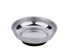 Womax okrugla posuda - držač magnetni 100 mm ( 0586375 )