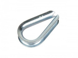 Womax omča za sajlu 3mm ( 0860026 )