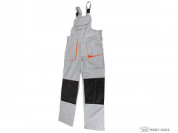 Womax pantalone vel. xxl - power ( 0290194 )