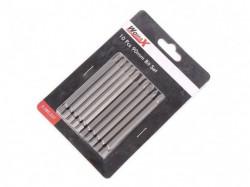 Womax pin 90mm set 10 kom ( 0585237 )