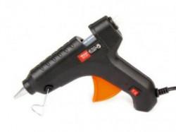 Womax pištolj za lepljenje w-kp 25 ( 74604011 )